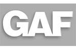 Gaf 2 Gray