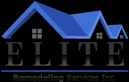 Elite Remodeling Services