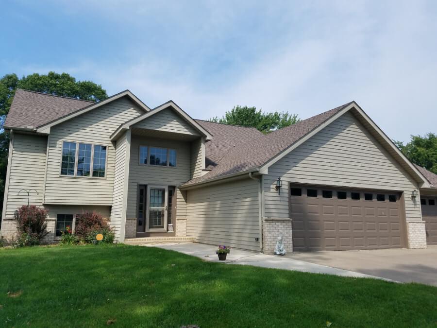 1 Roofing Contractors Farmington, MN - Elite Remodeling Services